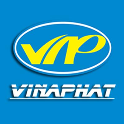 Logo-vinaphat-ve-lai-3